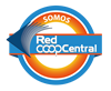 coopcentral pequeno